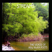 topleft streampoetry thmb